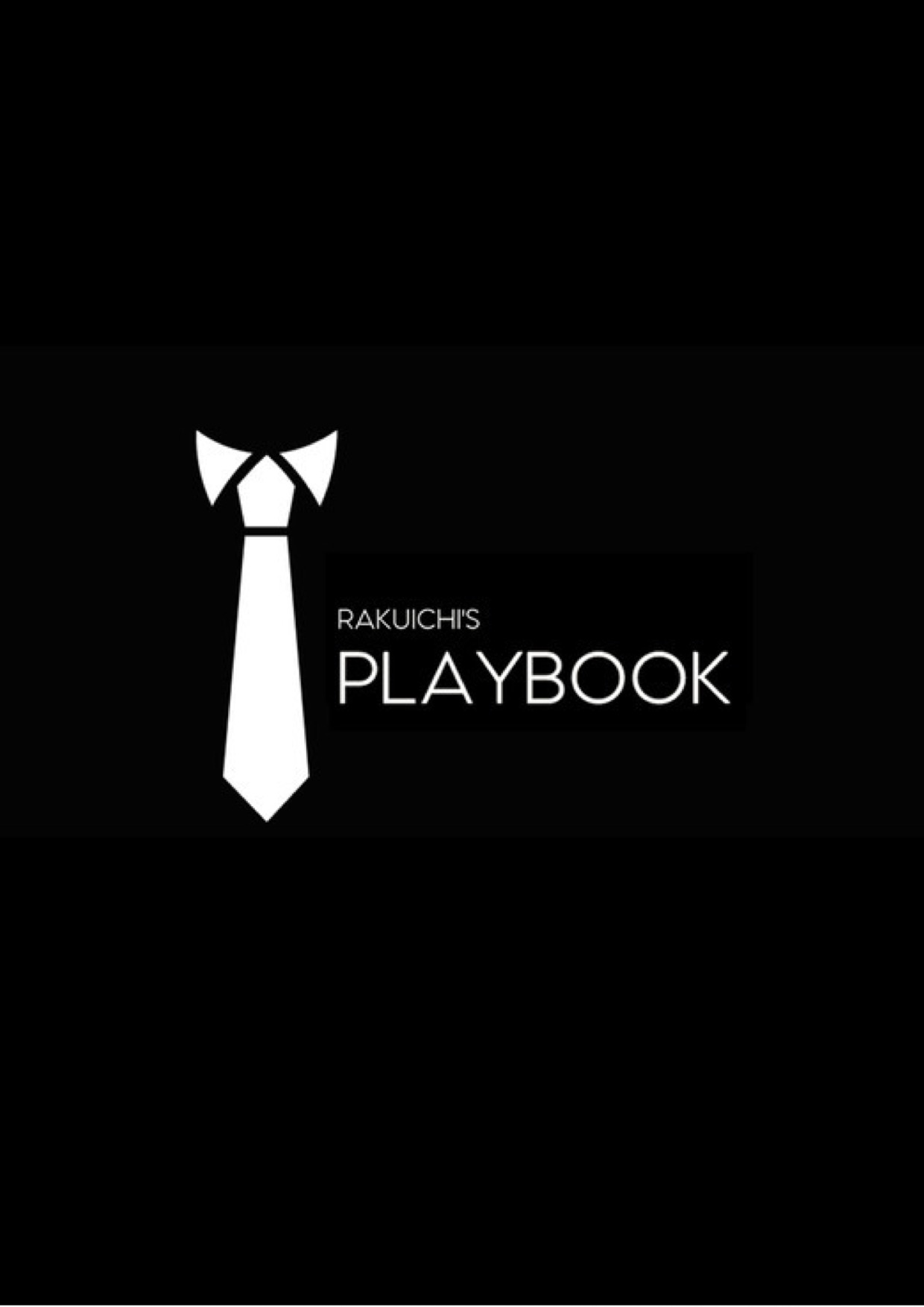 Playbook Menu_V3